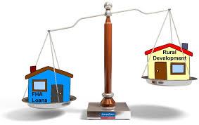 Single Family Housing Programs  USDA Rural DevelopmentRural Development Usda