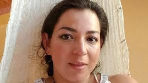 La Saga | Localizan a Belem Solís reportada como desaparecida