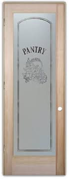 clear glass interior door find