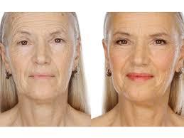 women eye makeup over 50 going glam ma makeup tutorial for senior citizens goes viral