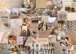 aesthetic wallpaper white aesthetic ...