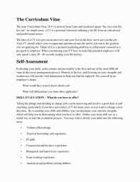 change of career cover letter example sample cover letter for career change formatted templates example