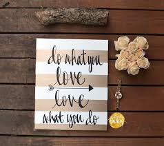absolutely design love canvas wall art modern decoration gold striped painting custom quote birds that spells faith hope on custom word wall art canvas with cool design love canvas wall art ishlepark