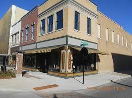 Furniture brick Shelf Brick Furniture Decoist Brick Furniture Furniture Store Mason City Iowa Facebook 12