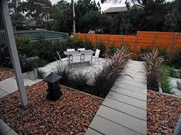 Low Maintenance Gardens Ideas Interesting Decorating