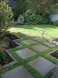 small backyard patio backyard ideas