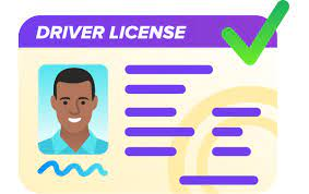 how to check your driving record 2021
