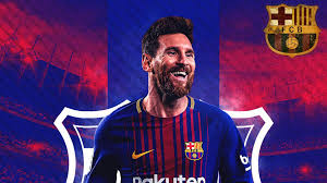 hd lionel messi barcelona backgrounds with resolution 1920x1080 pixel you can make this wallpaper for