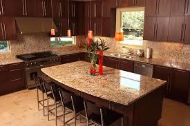 granite countertops ideas kitchen ideas granite pictures kitchen backsplash ideas for black granite countertops