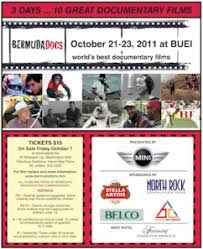 dixie flyers docum october 2011 films bermuda docs