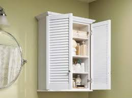 Best Bathroom Medicine Cabinets Bathroom Medicine Cabinets Ideas