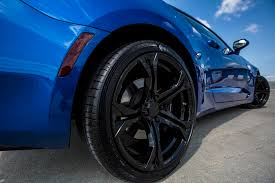 Continental Tire Pressure Chart How Do I Check My Tire Pressure Continental