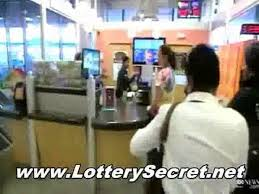 Lottery Vending Machine Hack Simple How To Hack And Win The Powerball Lottery Legally SPPINET Pinterest