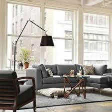floor lighting for living room. artemide tolomeo mega floor black 420mm living room lighting for