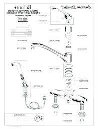 moen shower valve installation shower parts shower valve moen shower mixing valve adjustment