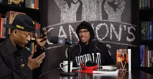 Nick Cannon apologizes to Jewish community for hurtful words | The Times of  Israel