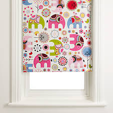 baby nursery decor doodle blackout blinds blinds for baby room43 room