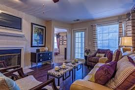 1 bedroom apartments utilities included louisville ky. utilities included cheap affordable apts apt senior briarwood. triple crown at tates creek lexington ky reviews living room with fireplace the resort 1 bedroom apartments louisville