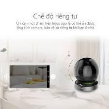 Camera IP Wifi Dahua Imou Ranger Pro Ipc-A26hp 2.0mp Full HD 1080p - TẶNG Thẻ  Nhớ Lecun 64G - Hàng Chính Hãng | camera hanhtrinh
