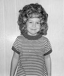 Babe n Arms Tom was a hot tempered cross dresser with a garage.