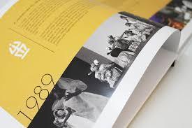 tags art direction book design ifetayo ifetayo cultural arts academy photography