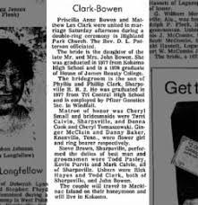 The Kokomo Tribune from Kokomo, Indiana on August 20, 1978 · Page 12