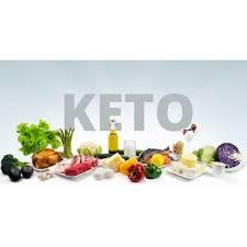 keto nutrition health