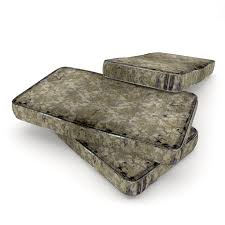 old mattress. Interesting Old Old Mattress To