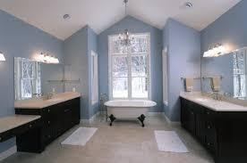 black vanities for bathrooms. Bathroom. Long Black Wooden Vanity With Cream Counter Top And White Sink Placed On The Vanities For Bathrooms T