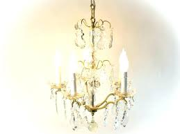 lighting h50 x w30 french empire crystal chandelier french empire crystal chandelier pink chandeliers full size french empire crystal chandelier