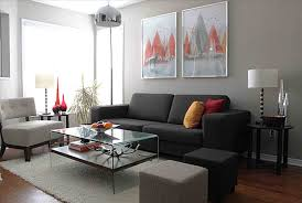 dark gray living room design ideas luxury. Wonderful Room Living Room Ideas Velvet Sectional Sofa And Square Pink Cushions  Rheverfasternewscom Page Of Farmhouse Furniture Tags Black Rhdevereccus Pagejpg Dark Gray Design Luxury G