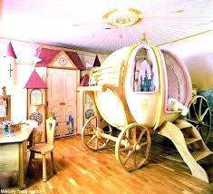 Cute Girl Bedroom Ideas Cute Girl Room Ideas Cute Bedrooms For Girls  Bedrooms Girls Room Decor . Cute Girl Bedroom ...