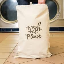 Laundry Bags At Walmart