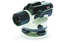 <b>Оптический нивелир ADA RUBER</b>-32 А00121_К - цена, отзывы ...