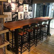 Tall bar table Extra Tall Table And Chair Set High Top Bar Table And Chairs Tall Bar Table With High Eyeelasticitycom Tall Table And Chair Set High Top Bar Table And Chairs Tall Bar