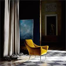 Zoffany Paint Colour Chart Style Library Contract Paint Cnink Alchemy Of Colour