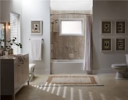 Bathroom Remodeling Baltimore Mesmerizing Smarter Home Remodeling 48 Home Improvements With High ROI