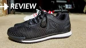 reebok jj ii. reebok jj 2 training shoes review! jj ii e