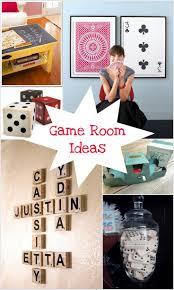 Best 25+ Gameroom ideas ideas on Pinterest   Game room, Basements ...