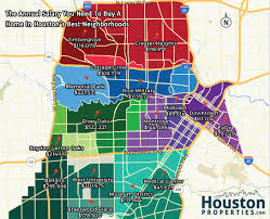the salary i need to buy a home in houston s best neighborhoods houston s best neighborhoods where can i afford to live salary requirements to live comfortably in 52 top ranked houston neighborhoods