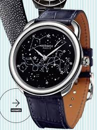 25 best ideas about men s watches black men s photo uploader for on the app store · hermes watchmen