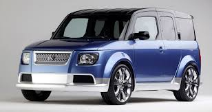 2018 honda element release date. delighful date 2018 honda element concept new automotive trends for honda element intended release date r