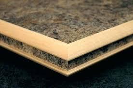 formica countertop edges edge laminate edge profiles luxury edge profiles images edge laminate countertop edge strips