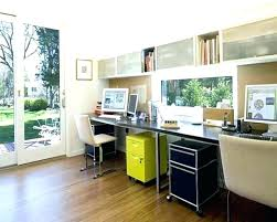 small space office solutions. Small Space Office Solutions Full Size Of Interior Design . D