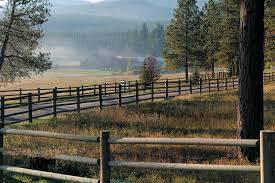 The ultimate Christmas vacation Montana's premier luxury ranch resort