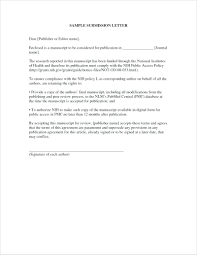 Child Medical Consent Form For Grandparents Free Child Medical Consent Form Consent For Treatment Of A Minor