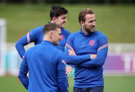 England vs Italy: Predict the score for ...