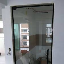 tempered glass door tempered glass door philippines tempered glass shower door shattered