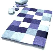 purple and black area rugs purple and grey rug purple and grey rugs purple bathroom rug