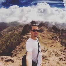 Dustin Orrell (@dustinorrell)   Twitter